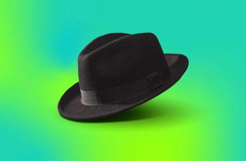 Virtual Preview: Black Hat 2020