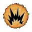 logo_SelfDestructCookies