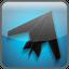 logo_Stealthy