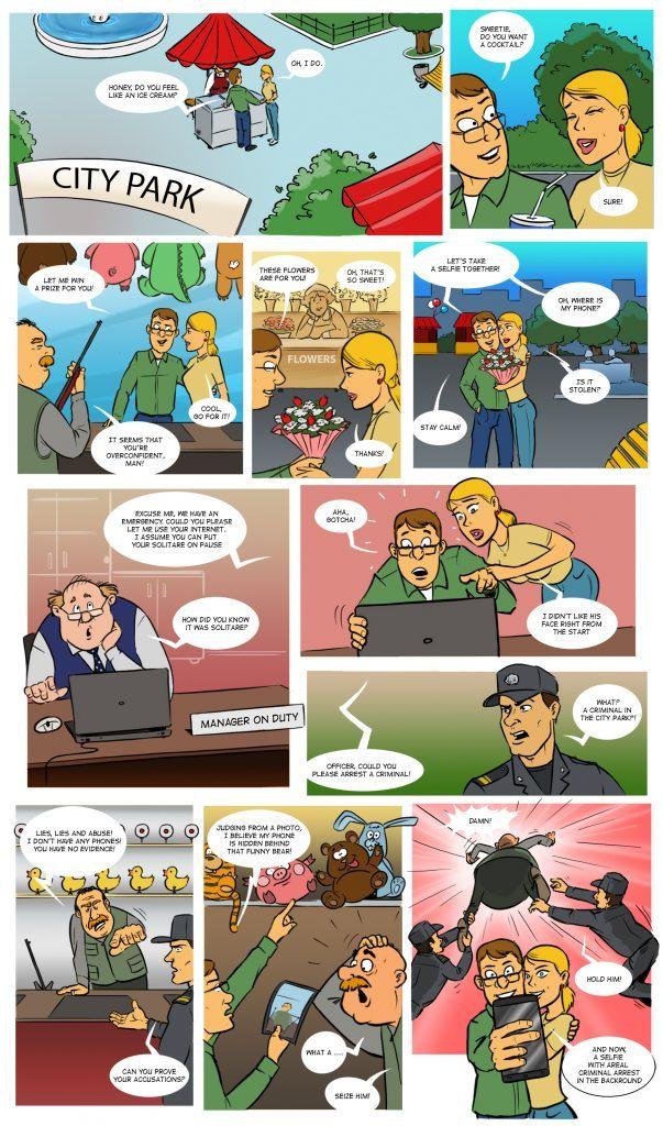 comics_EN