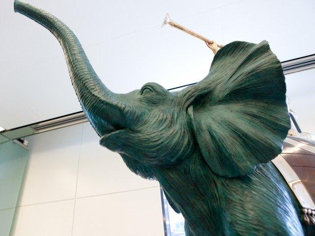 dali-elephant-kaspersky-1