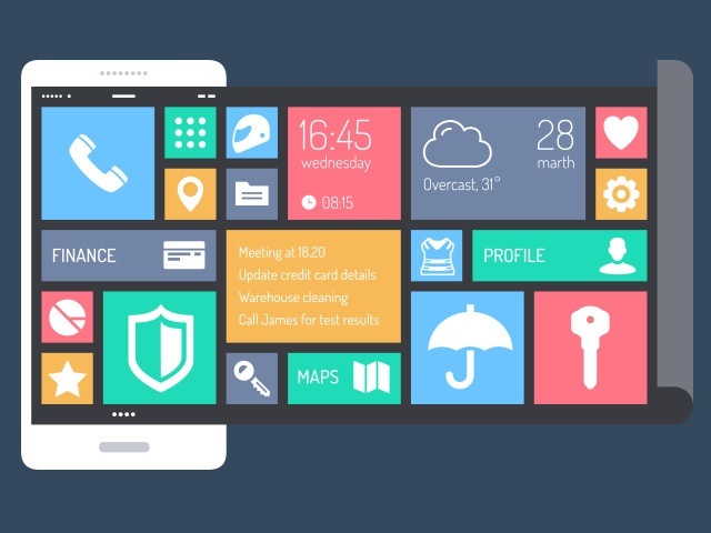 Protect Your Windows Phone 8 With These 5 Security Apps
