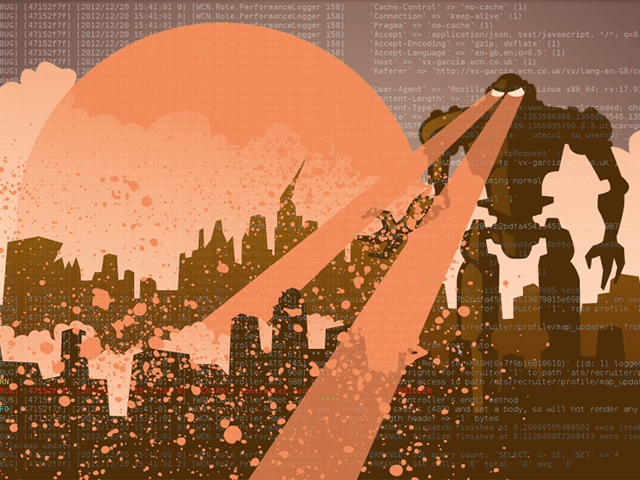 What-is-the-Bash-Vulnerability-and-Why-It-Affects-Everyone