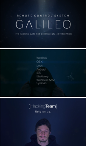 hacking-team-123