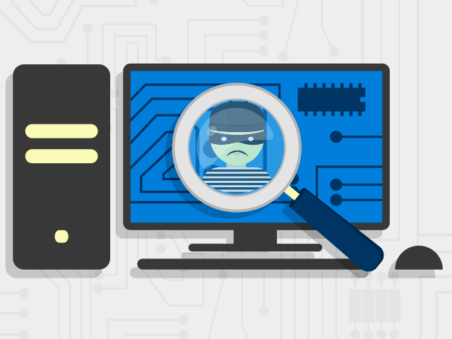 Legal-malware-and-cyber-mercenaries (1)