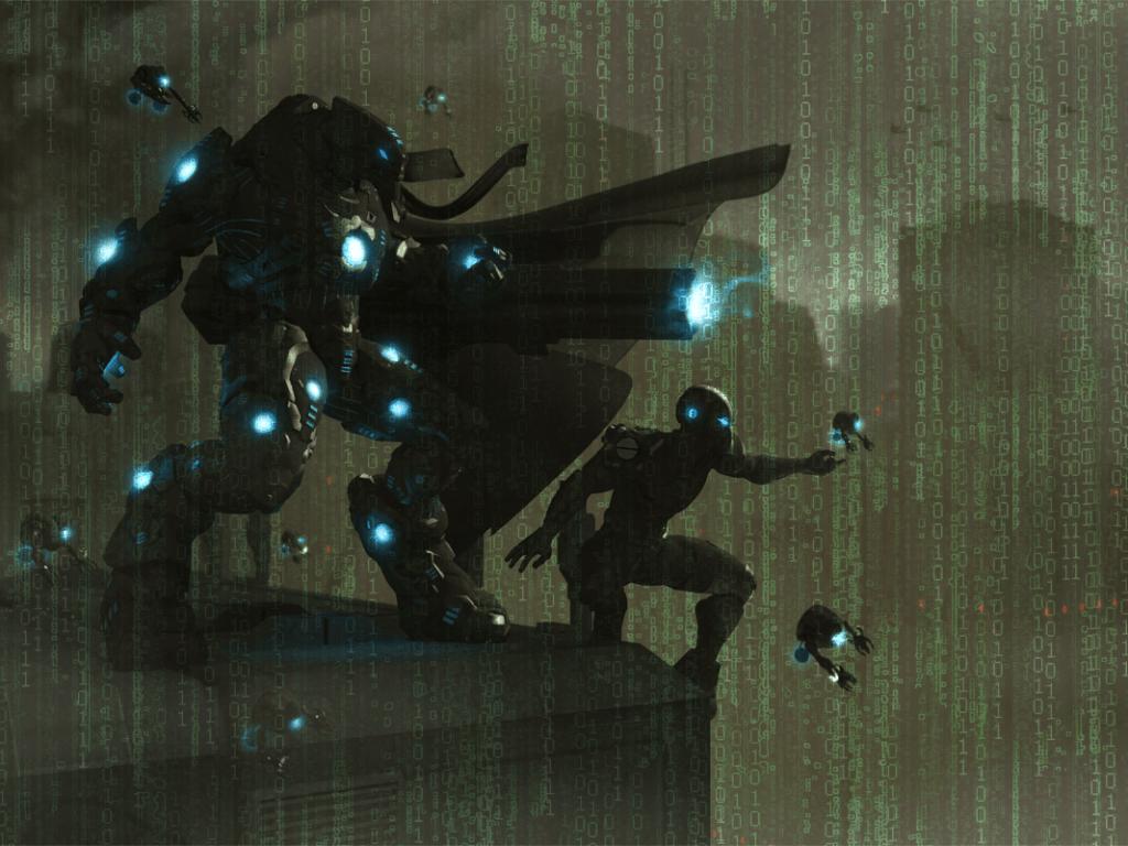 Cyberfuture-pessimistic-view