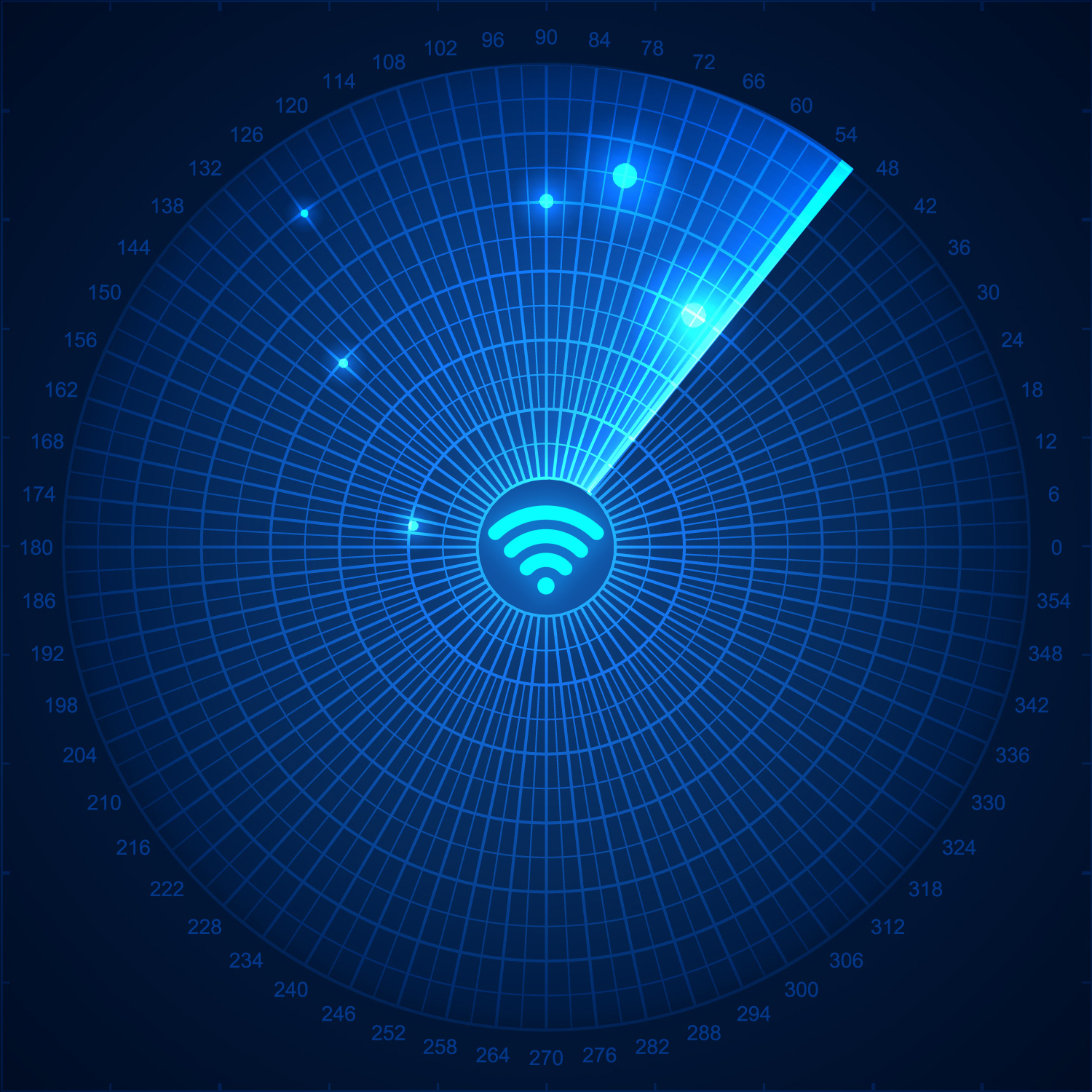 wifi-radar-featured