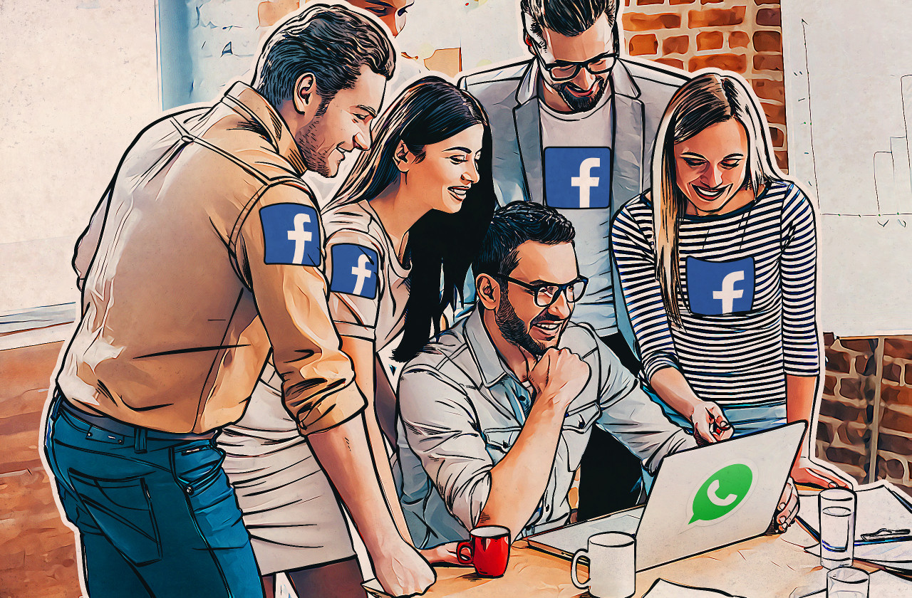 facebook-whatsapp-featured