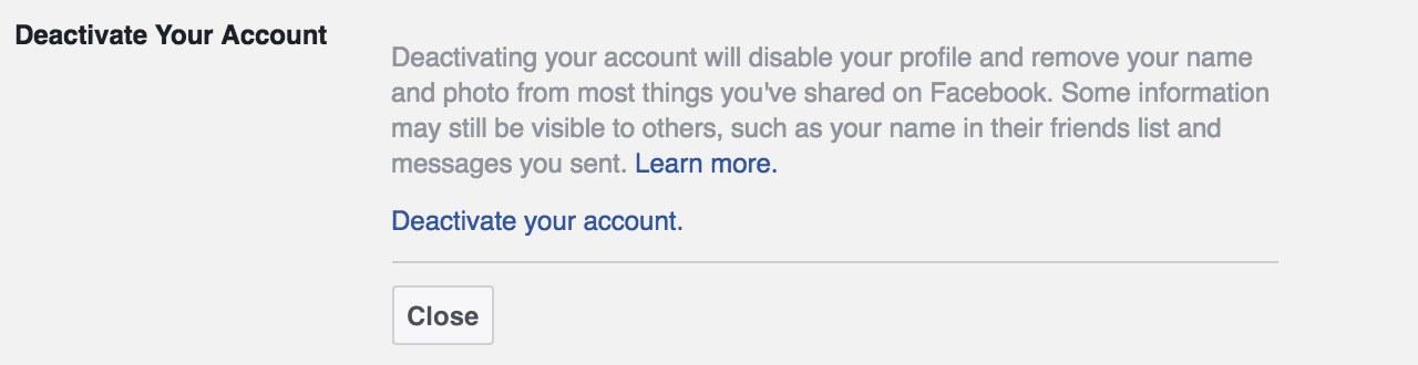 deactivate-your-account-en