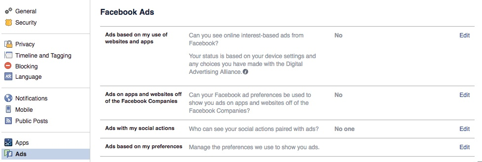 facebook-privacy-settings-8