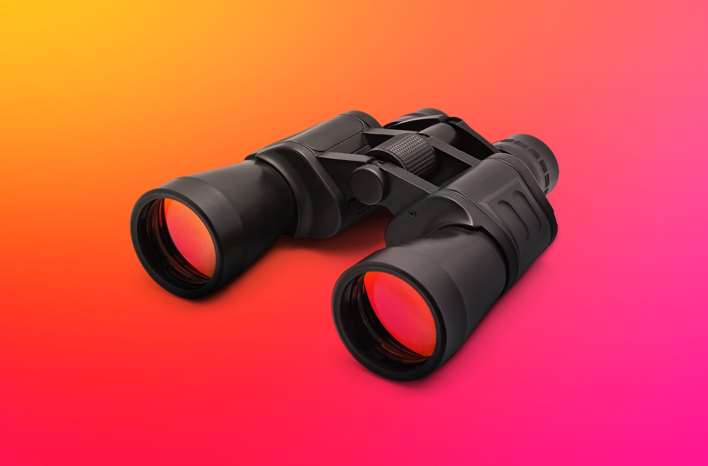 The MonitorMinor spying app for Android can steal messages, use the built-in camera to take photos and videos, and remotely control the smartphone.