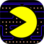 Turn back the clock with timeless arcade classics ported to mobile devices