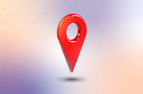 Mobile apps can track your location and sell the data to third parties. What can you do about it?