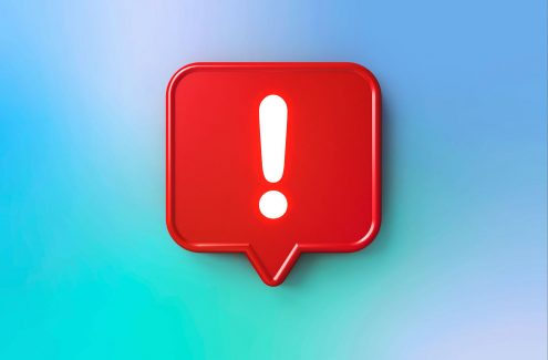 A step-by-step guide to freedom from annoying iPhone and iPad notifications: turning them off, using Do Not Disturb mode, or customizing notifications