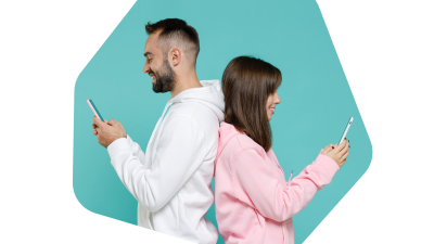 Online dating apps security and privacy in 2021