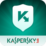 kaspersky-internet-icon-150x150