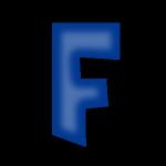 funamo-icon-150x150