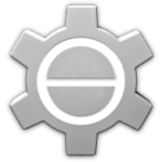 appops-icon-150x150