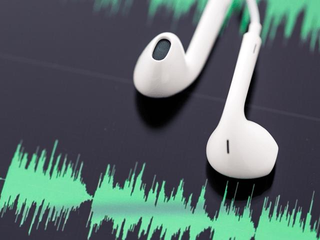 podcast-compressor