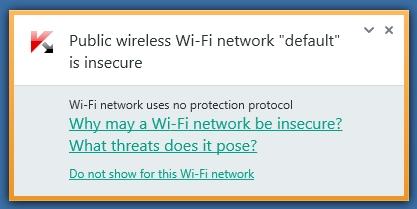 WiFi_Notification