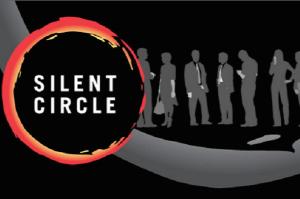 Silent-Circle-300x199