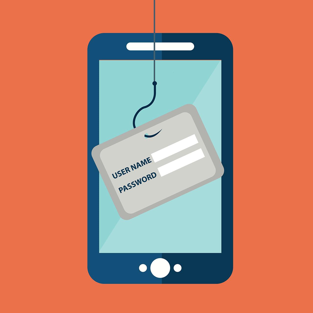 phishing-10x10-FB