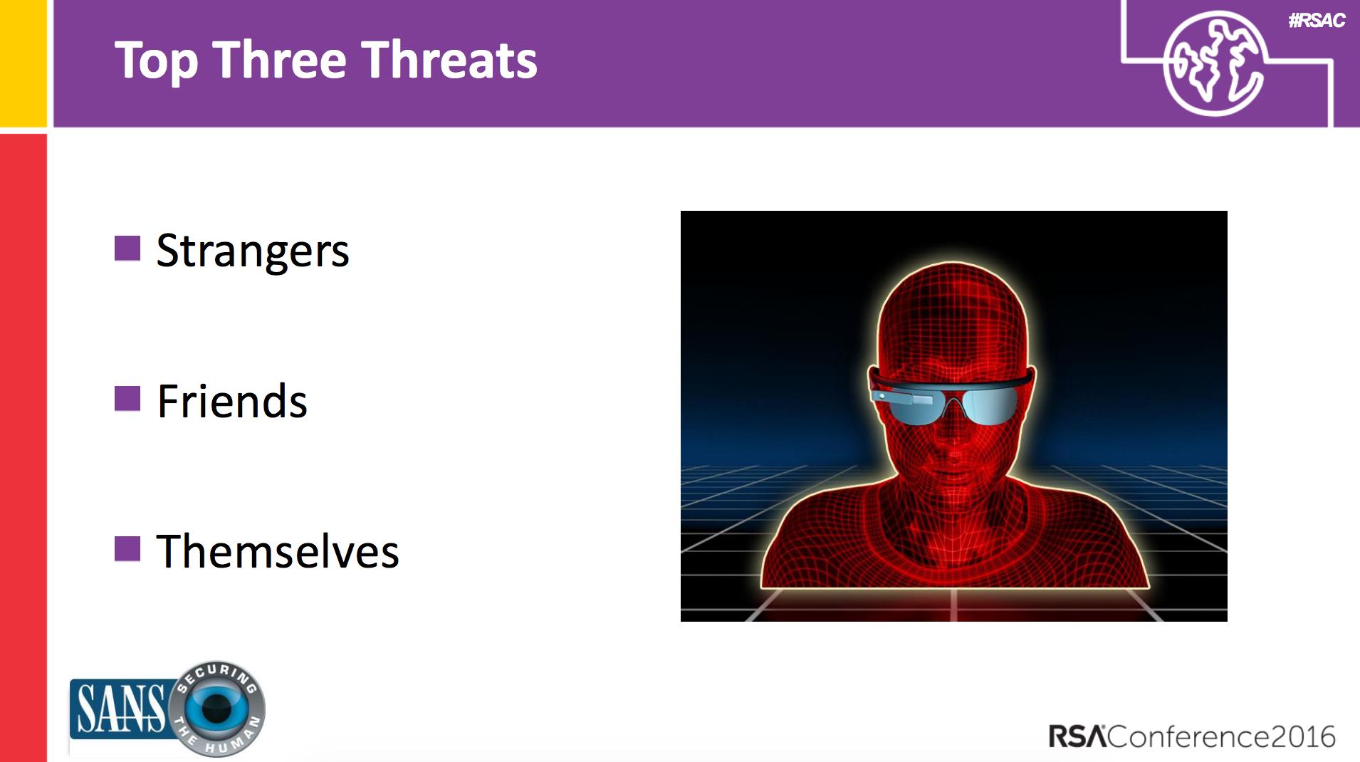 rsa-kids-threats