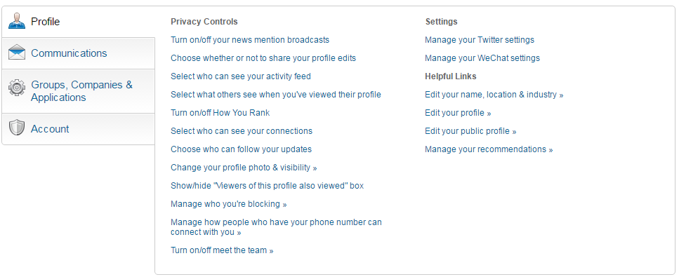 LinkedIn-Privacy-settings-screenshot-2