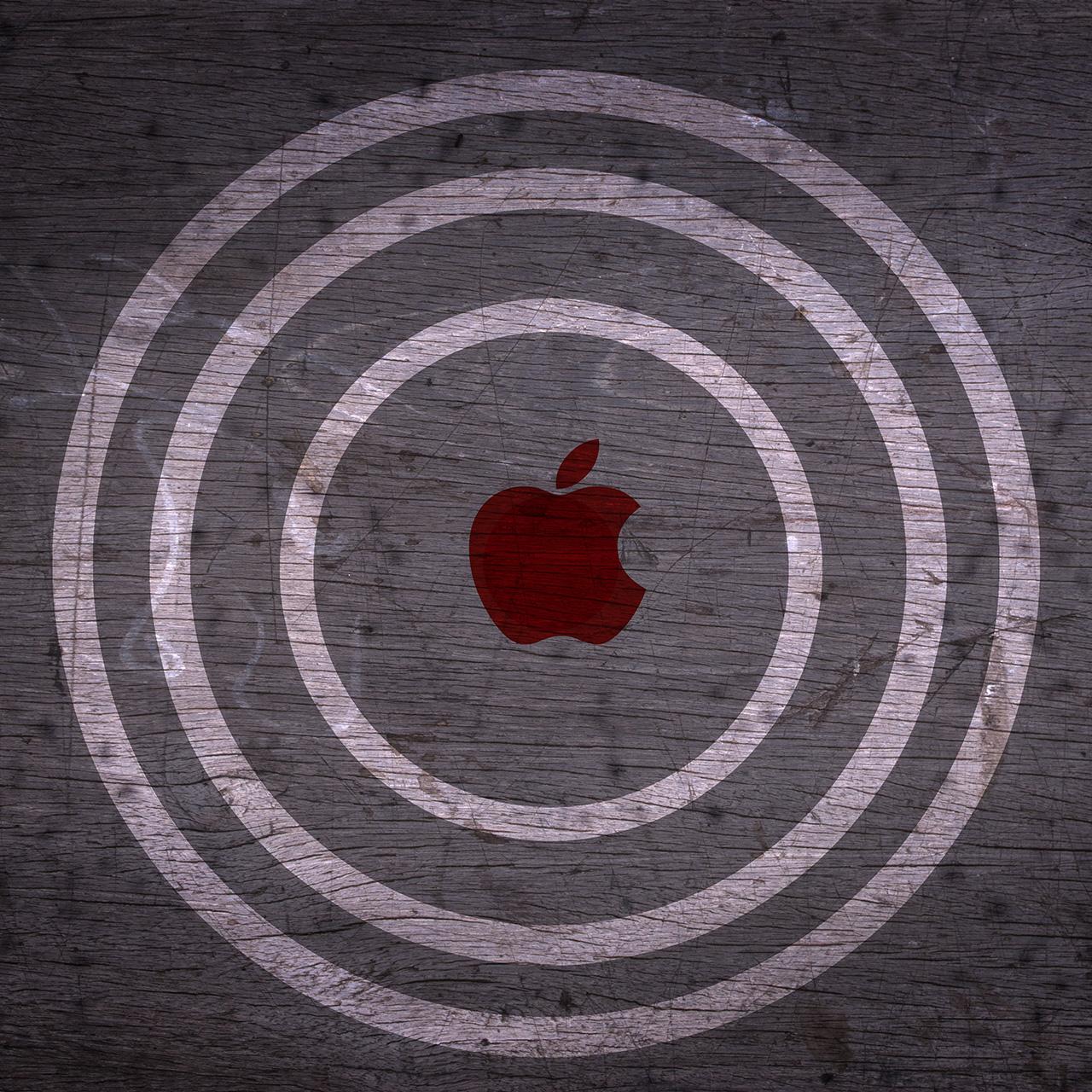apple-vulnerability-2-FB-2