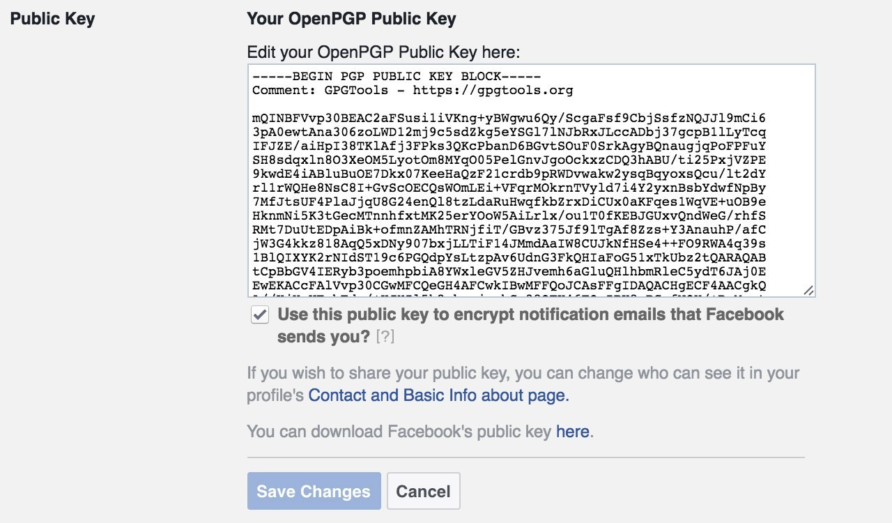 public-key-en