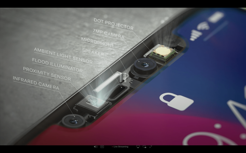 ايفون اكس ماكس بأفضل سعر | مواصفات Apple iPhone X Max - ايفون x max جرير