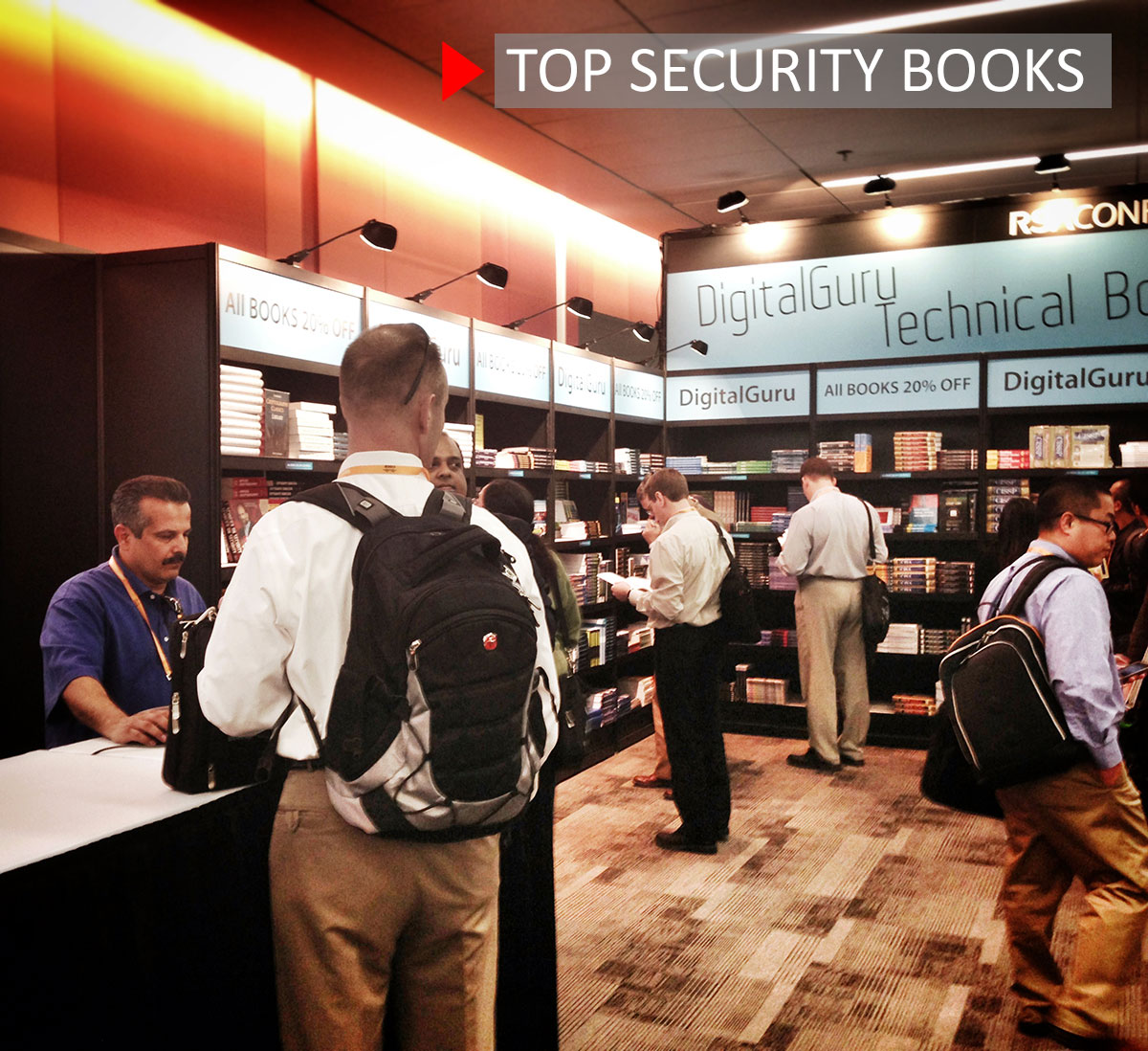 rsa2013_topbooks