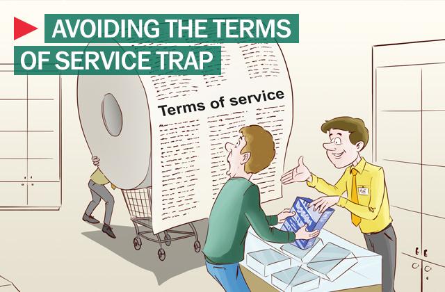 termsofservice