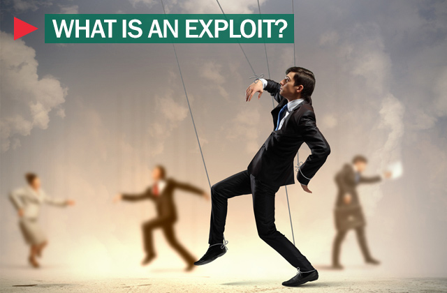 exploit_title