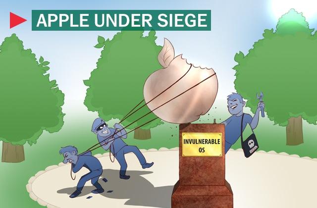 apple_title_EN