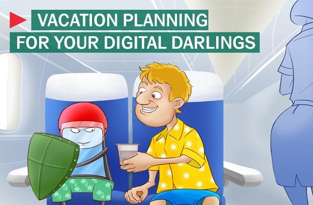 darlings_title_EN