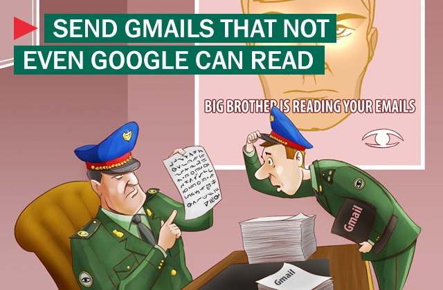 gmail_title_EN