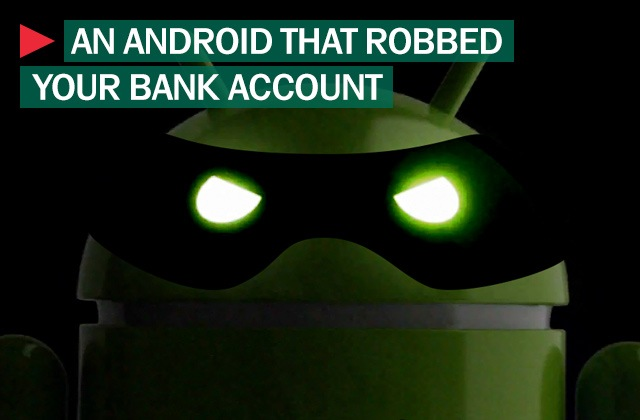 robber_title_EN