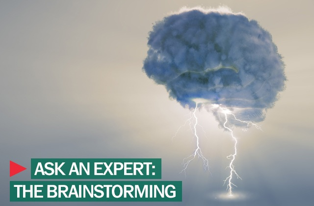 brainstorm_title_EN