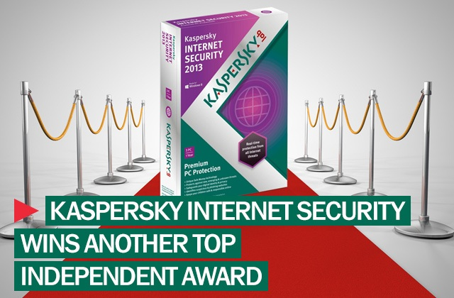 award_title_EN
