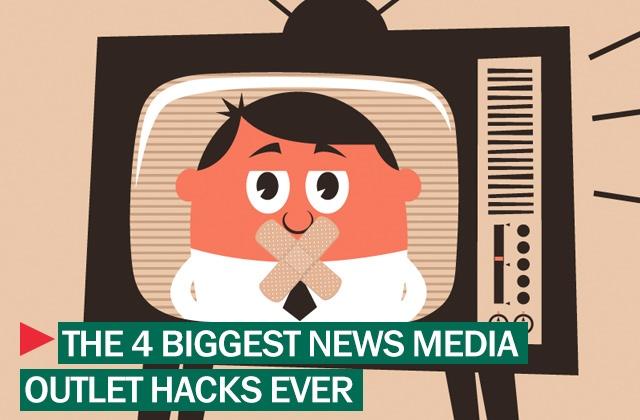 media_title_EN