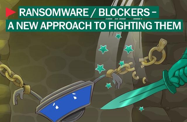 blockers_title_EN
