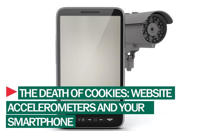 deathofcookies