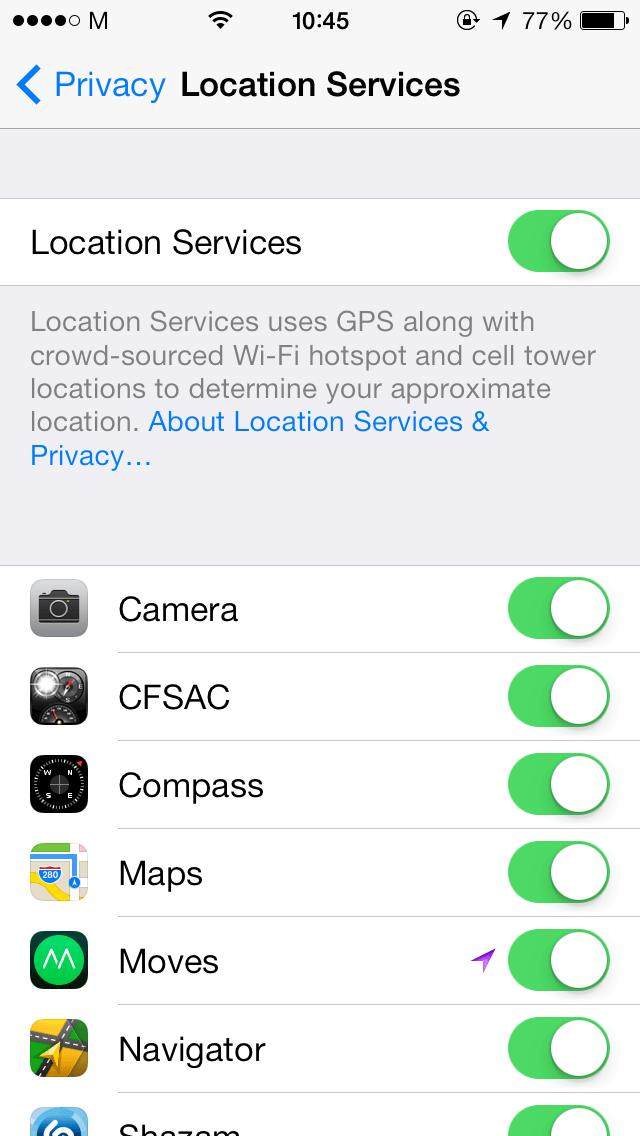 screen2-surveillance