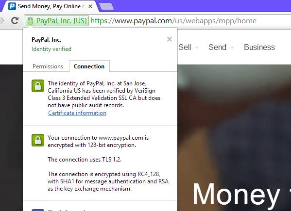 paypal-cert