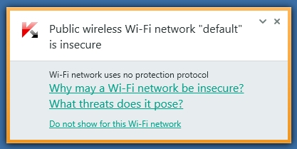 WiFi_Notification