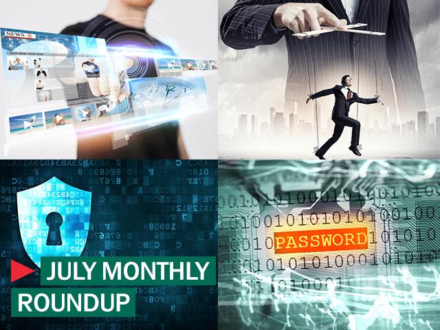monthly_en