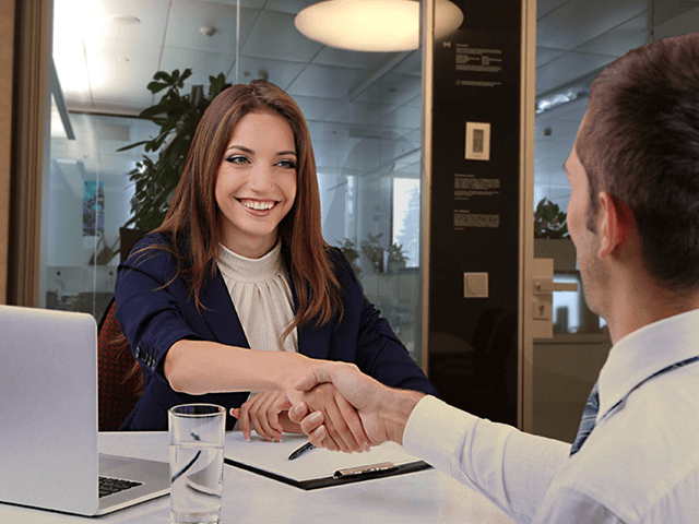 dating on the job is it really worth it