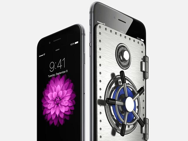 New-iPhone6 (1)
