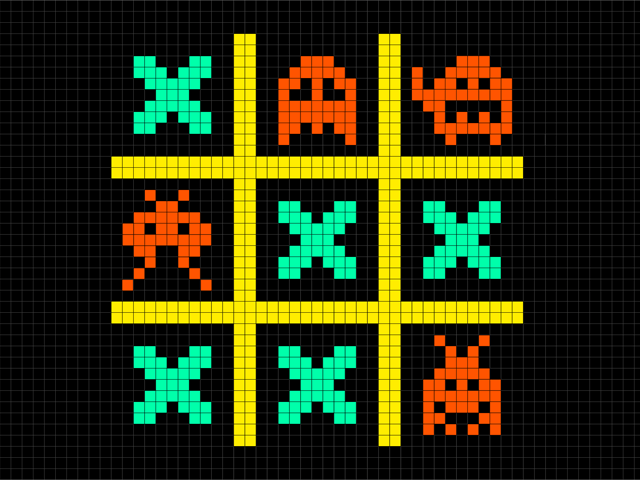 Play-tic-tac-toe-with-virus (1)